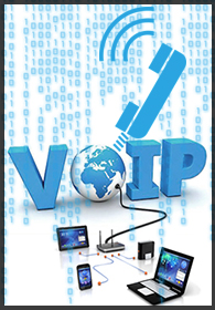 VoIP Research Paper