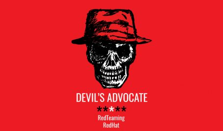 What Is Red Teaming?