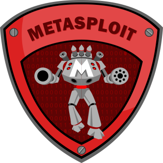 Pentesting With Metasploit Independent Security