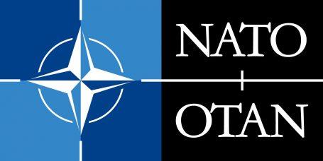 NATO Cyber Defence