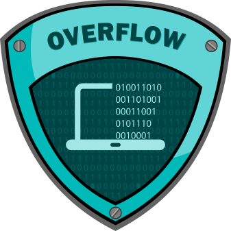Exploiting Simple Buffer Overflows On Win32 Cyber