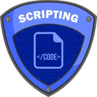 Scripting Wi Fi Pentesting Tools In Python Cyber